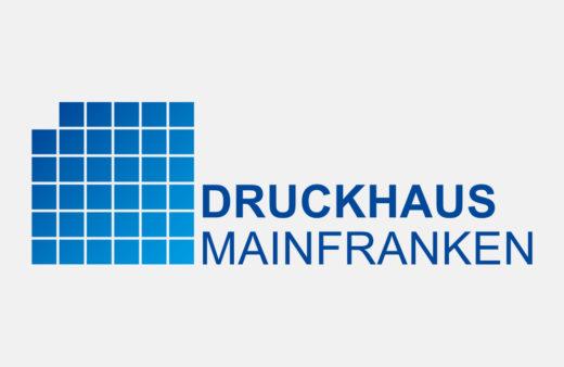 DRUCKHAUS MAINFRANKEN