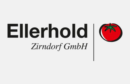 ELLERHOLD ZIRNDORF
