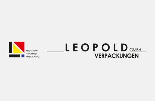 LEOPOLD VERPACKUNGEN