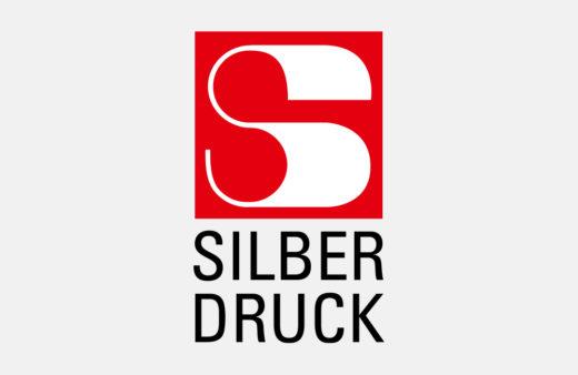 SILBER DRUCK