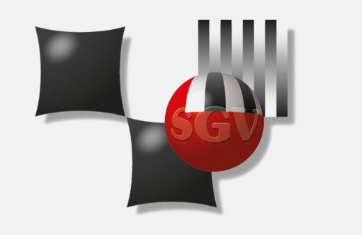 SGV REPROSTUDIO