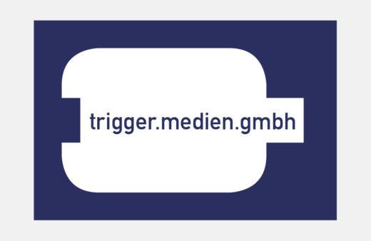 TRIGGER.MEDIEN
