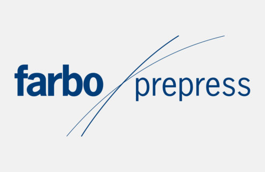 FARBO PREPRESS