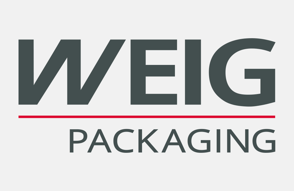 WEIG PACKAGING
