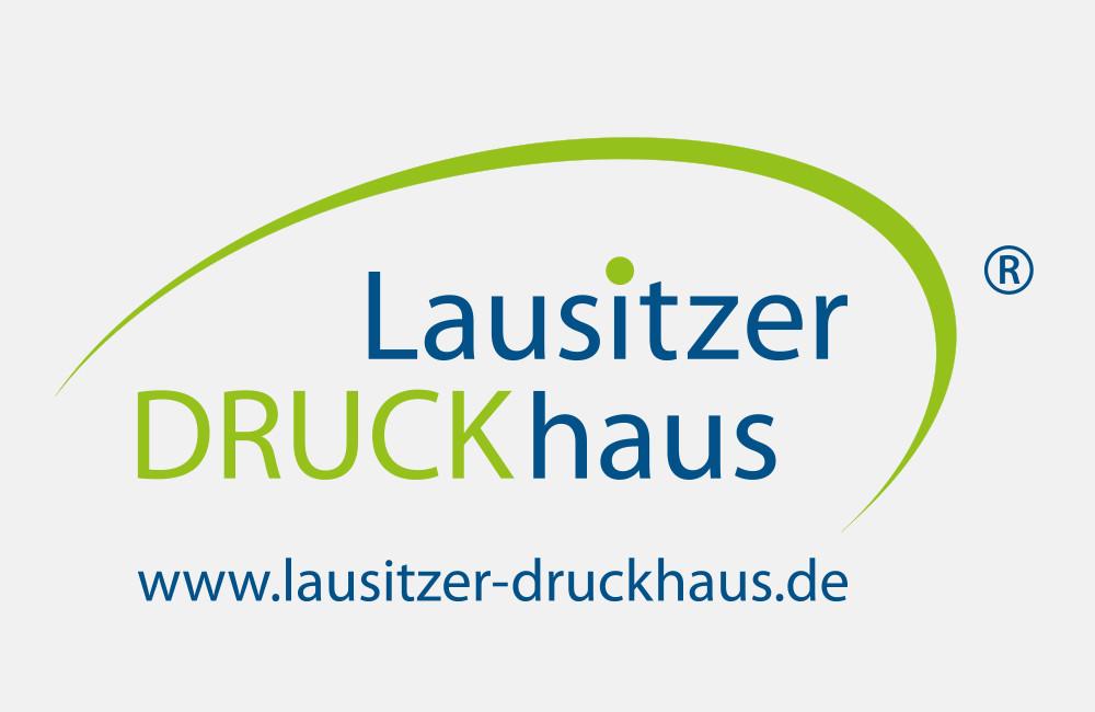 LAUSITZER DRUCKHAUS