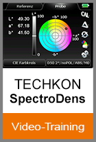 Video-Kurs-Techkon-Cover