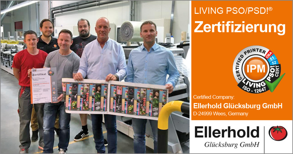 Ellerhold Witten GmbH