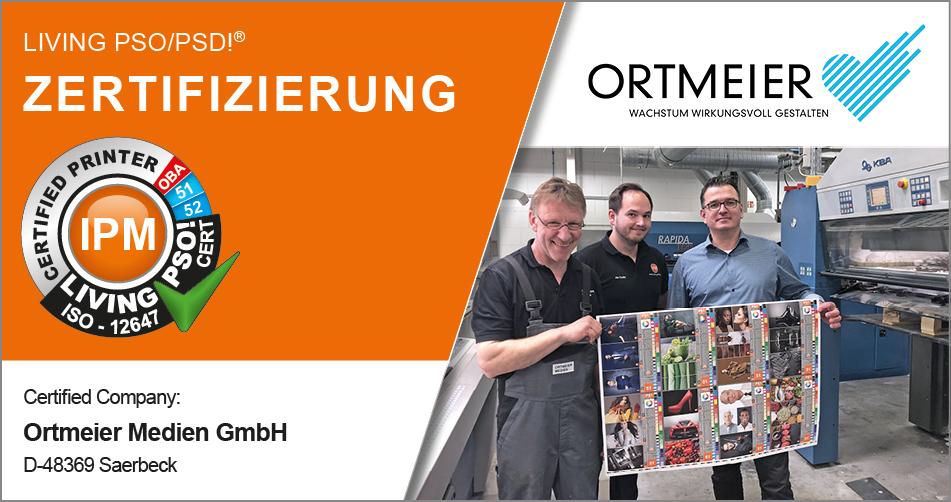 Ortmeier Medien GmbH