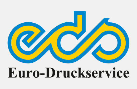 EDS EURO-DRUCKSERVICE