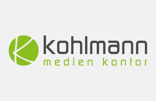 KOHLMANN