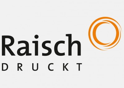 RAISCH