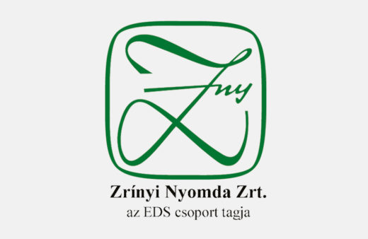 EDS ZRINYI