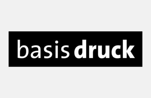 BASIS DRUCK