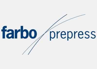 FARBO PREPRESS