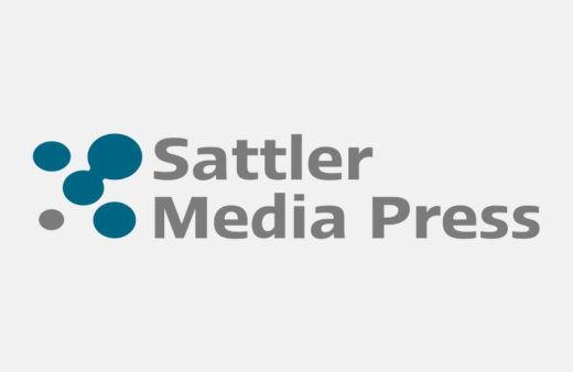SATTLER MEDIA PRESS