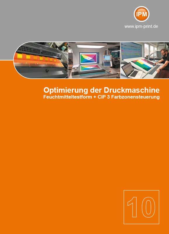 CIP3-Anpassung-Broschüre