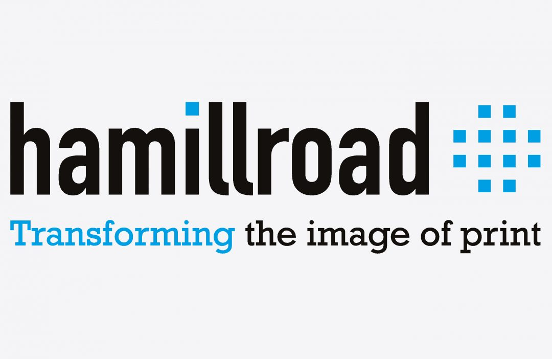 Hamillroad