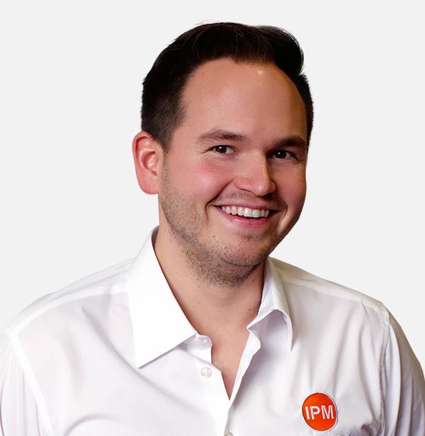 Jan Merschbrock IPM