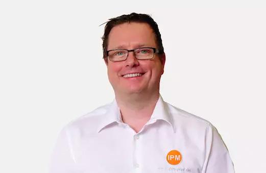 Sachverständiger und Gutachter für die Druckindustrie | Torsten Albrecht, Industriemeister Druck & Technischer Betriebswirt